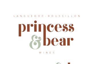 Princess and Bear Wines