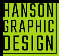 Hanson Graphic Design