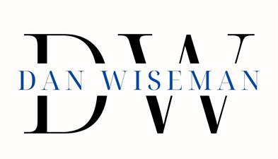 Dan Wiseman
