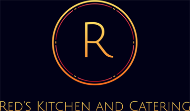 Red's Kitchen and Catering LLC