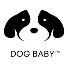 DOG BABY™