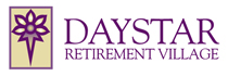 Daystar Retirement Village