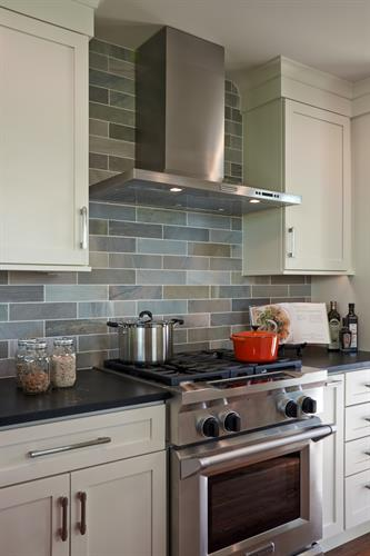 Gallery Image Heitmeyer_backsplash.jpg