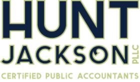 Hunt Jackson PLLC