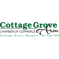 2018 Cottage Grove Area Chamber Annual Banquet
