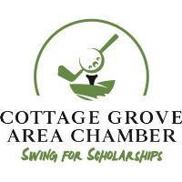 2020 Annual Chamber Golf Classic