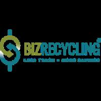 BizRecycling Biz After Hours