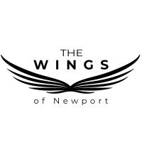 The Wings of Newport Ribbon Cutting