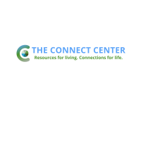 Ribbon Cutting - The Connect Center