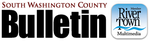 South Washington County Bulletin/RiverTown Multimedia
