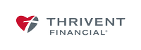 The Myers -Thrivent Financial