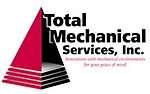 Total Mechanical Services