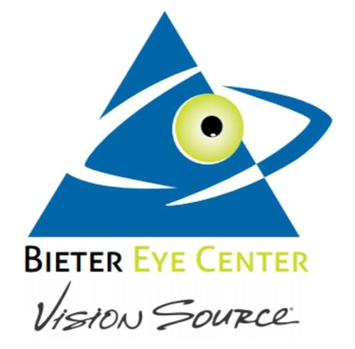 Bieter Eye Center