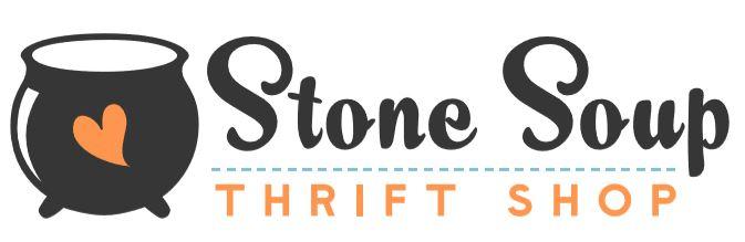 Stone Soup Thrift Shop