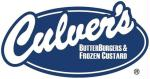 Culver's of Cottage Grove