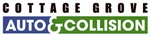 Cottage Grove Auto & Collision