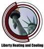 Liberty Heating and Cooling