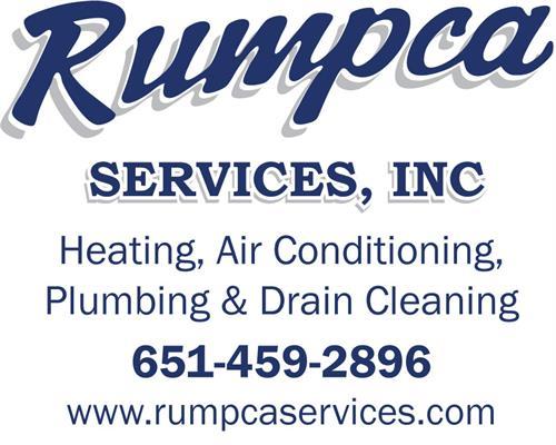 Rumpca Services, Inc.
