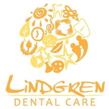 Lindgren Dental Care