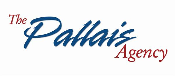 The Pallais Agency / American Family Insurance