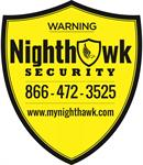 Nighthawk Security