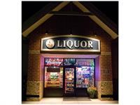 Dennis Brothers Liquor, Inc.
