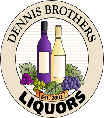 Dennis Brothers Liquor, Inc.