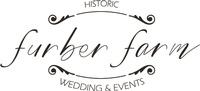 Historic Furber Farm