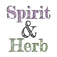 Spirit & Herb LLC