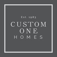 Custom One Homes LLC