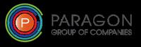 Paragon Insurance Group LLC