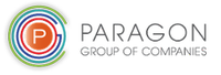 Paragon Insurance Group LLC