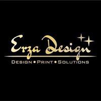 Erza Design, LLC