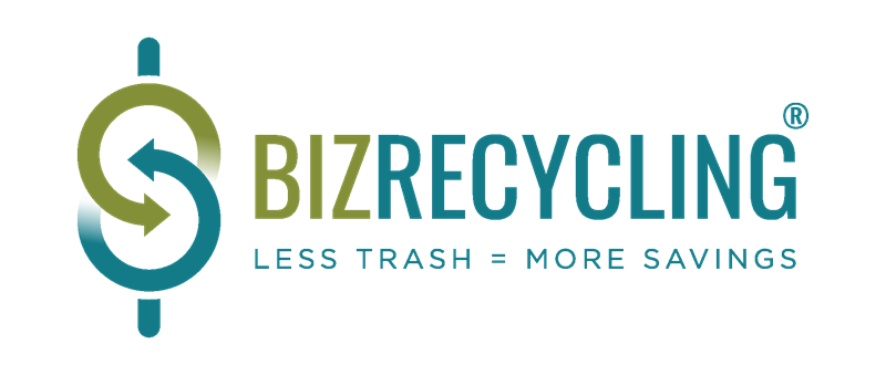 BizRecycling