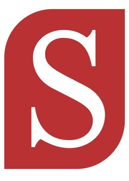 Sherman Insurance Agency