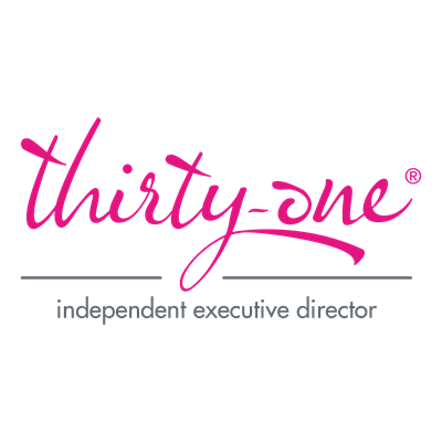 Thirty-One Gifts with Sheree Schuler
