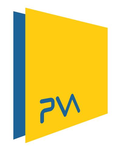 Pravada, LLC