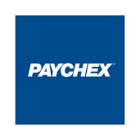 Paychex, Inc. - Eagan