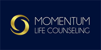 Momentum Life Counseling, PLLC - Cottage Grove