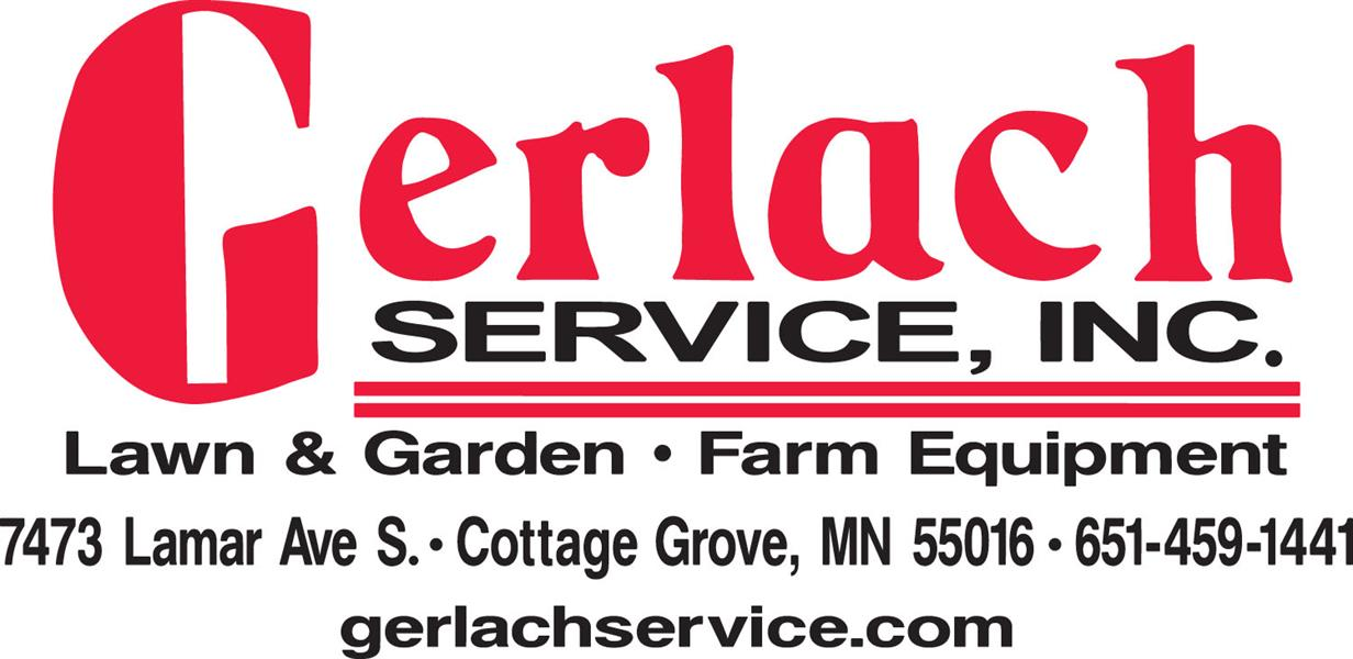 Gerlach Service