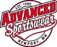 Advanced Sportswear, Inc.