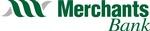 Merchants Bank