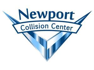 Newport Collision Center