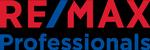 RE/MAX Professionals