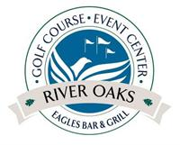 River Oaks Golf Course and Event Center