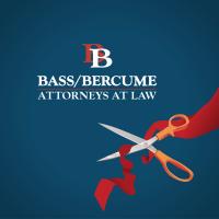 2019 Bass/Bercume, Attorney at Law Ribbon Cutting