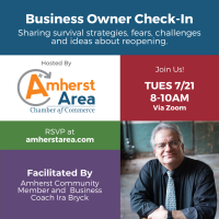 2020 Business Owner Check-In
