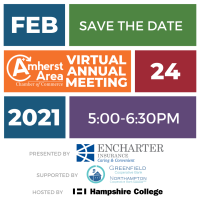 Virtual Annual Meeting