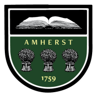 Town of Amherst