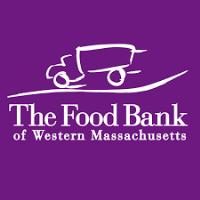 The Food Bank of Western Massachusetts